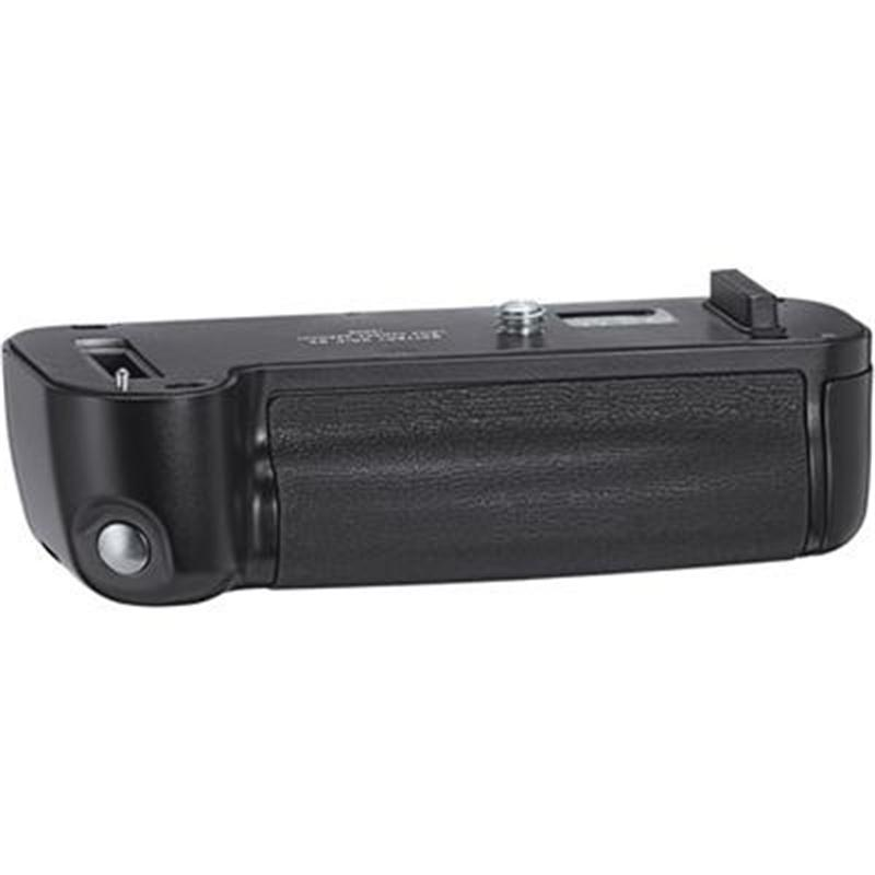 Leica Multi Function Grip S (006 & 007 Body) Image 1